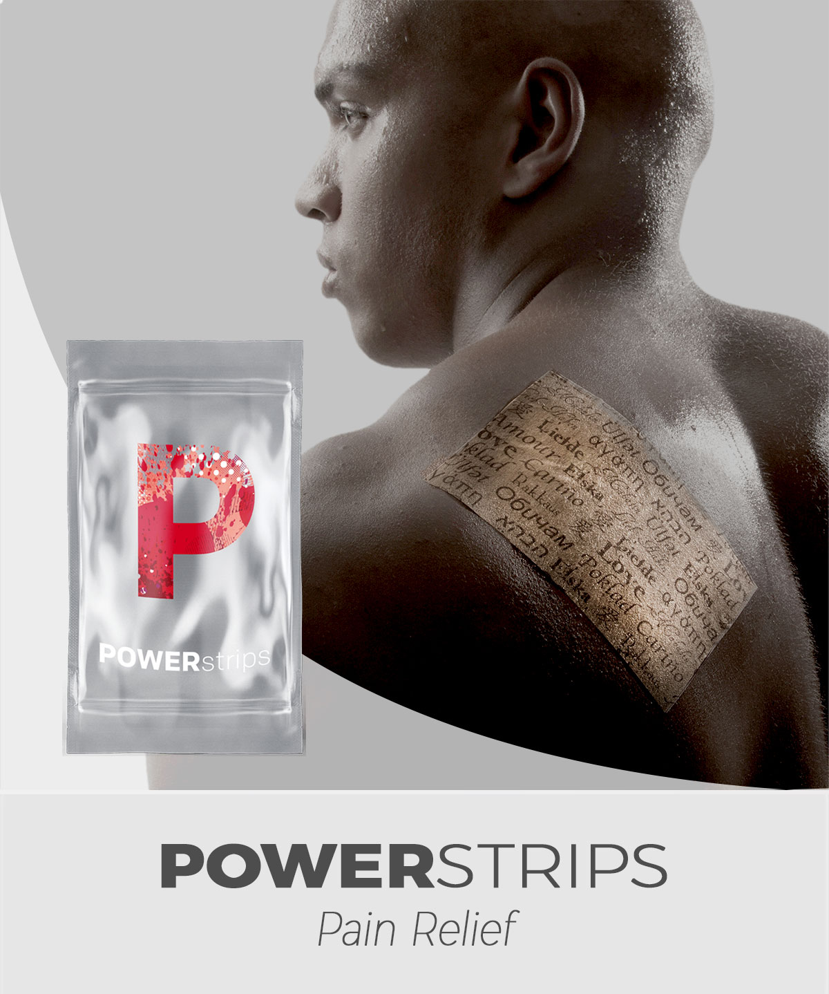 FGXpress POWERSTRIPS