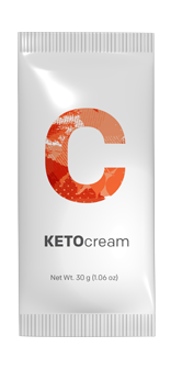KetoCream Shake